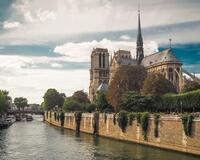 Знайомство з Парижем (Paris), Франція  частина 2 id1270974994