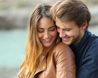 Знайомства. Поради до першого побачення з жінкою, уважно прочитайте наступне id413024128
