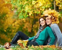 Щасливий шлюб id1383146012