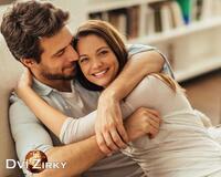 36 питань, після яких любов неминуча: закохати в себе людину за 4 хвилини! id1734125035