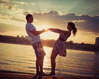 Серйозні стосунки і пошук партнера на Сайті Dvi Zirky id513461395