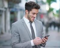 СМС-повідомлення написані від душі можуть розповісти багато цікавого... id1785861464