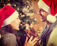 Романтична зустріч Нового року від Dvi Zirky... id1833536485