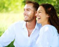 Зізнання в коханні коханому: найкрасивіші і найромантичніші слова id31278085
