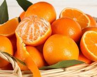 Як вибрати мандарини id675551310