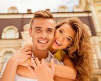 Как признаться в любви, когда Вы познакомились на Сайте Dvi Zirky? id2105331123