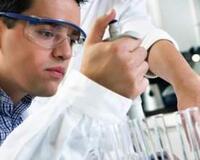 Ученые объявили человеческий пот совершенным лекарством id385674173