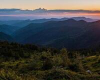 Знайомства Карпати. Для тих, хто любить гори id672371620