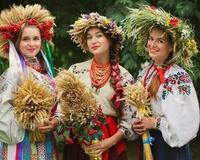 Україна - знайомства для шлюбу id572856351