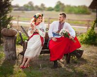 Україна - Знайомства з чоловіками для створення сім'ї id982936968