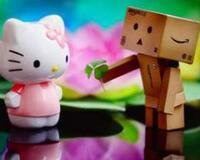 Немного о любви.. id129945873