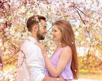 Первое свидание с девушкой  на сайте знакомств Dvi Zirky id924176326