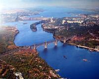 Знайомства Запоріжжя. Цікаві факти про річку Дніпро id2121289048