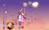 Любовь по правилам и без (РЕАЛЬНАЯ ИСТОРИЯ) id655598360