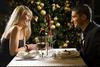 Романтическая встреча Нового года от Dvi Zirky... id1751587723