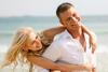 Умови, коли відносини між чоловіком і жінкою є щасливі id1806786611