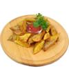 Картопля по-селянськи id1417479523