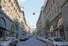 Знайомства Київ. Побачення на Пасажі id1736609268