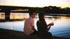 Онлайн Знайомства Dvi Zirky. Побачення біля світломузичного фонтану «Рошен» id1933161975