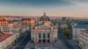 Цікаві і дивовижні факти про Львів id1603998109