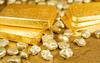 Онлайн Знайомства Австрія, Німеччина. Золото - повноправний космічний матеріал id603773171