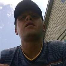igor.zuben's picture