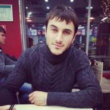 Посетить Анкету пользователя Dima