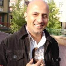 ZaharIy's picture