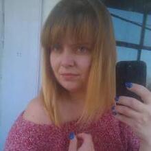 Катеринка's picture