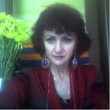 олеся's picture