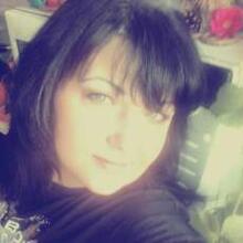 Ольга М.'s picture