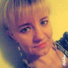 oksigavrulko34126's picture