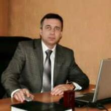 Владимир 77's picture