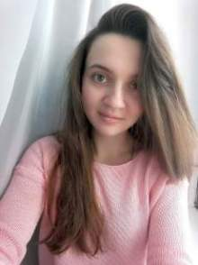 Моня's picture