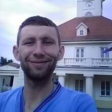 Вадим34's picture