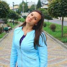 Janeta's picture