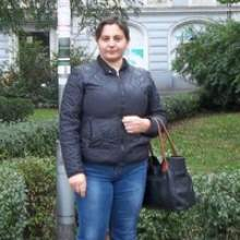 Татяна's picture