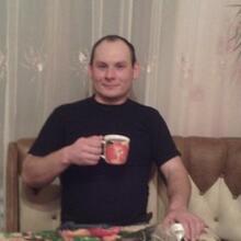 андрейко's picture