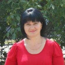 Катя42's picture