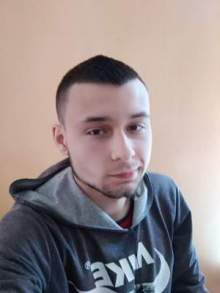 Юрий е's picture