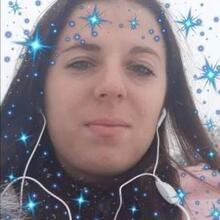 Катя20's picture