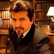 LeoBolanos's picture
