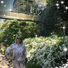 Таня 0206's picture