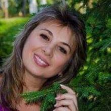 Ольга Ольга's picture