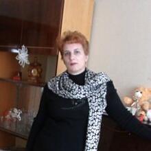 Ludmula's picture