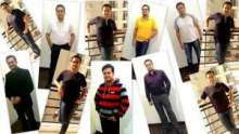 kumar's picture