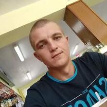 Андрей Васильченко's picture