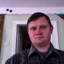 Олег 17's picture