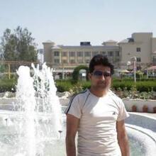 princein799's picture