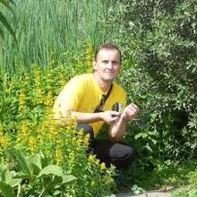 Vsevolod's picture